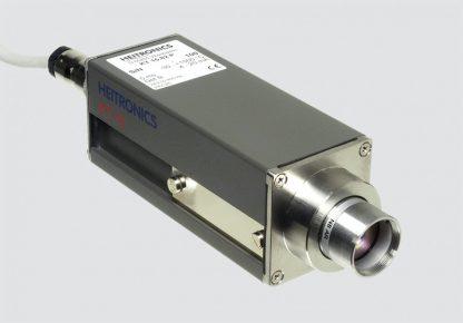 Heitronics KT15II stralingsthermometer