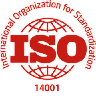 certificeringen ISO 14001