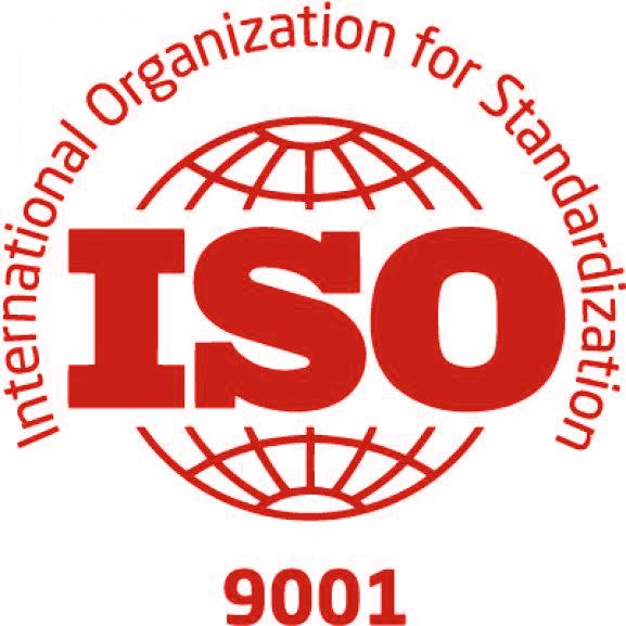 certificeringen ISO 9001