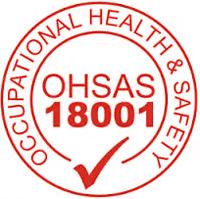 certificeringen ISO 18001